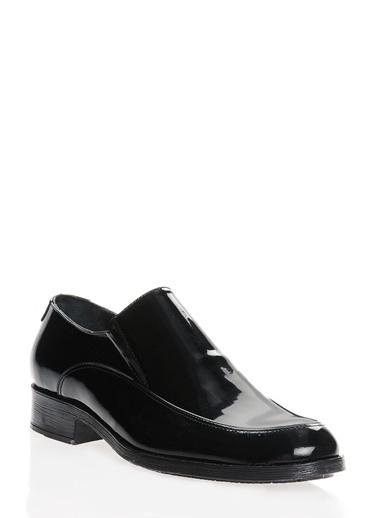 Ayakkabı-Asymmetry
